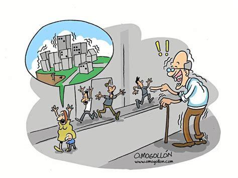 191 Qu 233 Significa Que El Papa Haya Ordenado Intervenir El Sodalicio Radio San Mart 237 N Caricaturas De Temblor Temblor Y Parkinson Gente De Cabecera