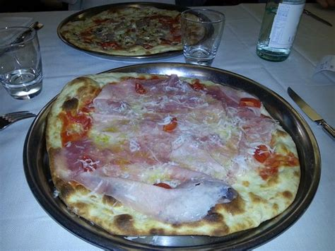 pizzeria il gabbiano parma il gabbiano parma ristorante recensioni numero di