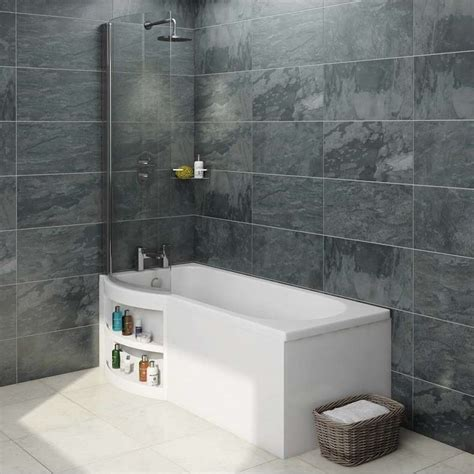 bathroom shower panel luxury small bathroom design shower baths buying guide victoriaplum com