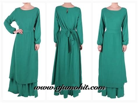 28 Lala Tops Atasan Wanita Blouse Wanita Pakaian Wanita baju size besar di malaysia hairstylegalleries