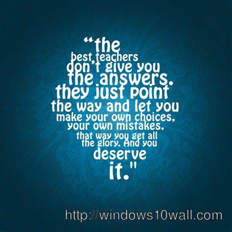 motivational quotes themes for windows 10 inspirational quotes windows 10 wallpapers