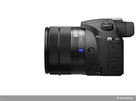 Kamera Sony Rx10 Iii sony rx10 iii bridge kamera f 252 r anspruchsvolle digitalphoto