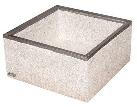 Fiat Tsbc1610501 Terrazzo Stainles Steel 28 Images Terrazzo Mop Sinks Floor Mount 28 Images Terrazzo Mop