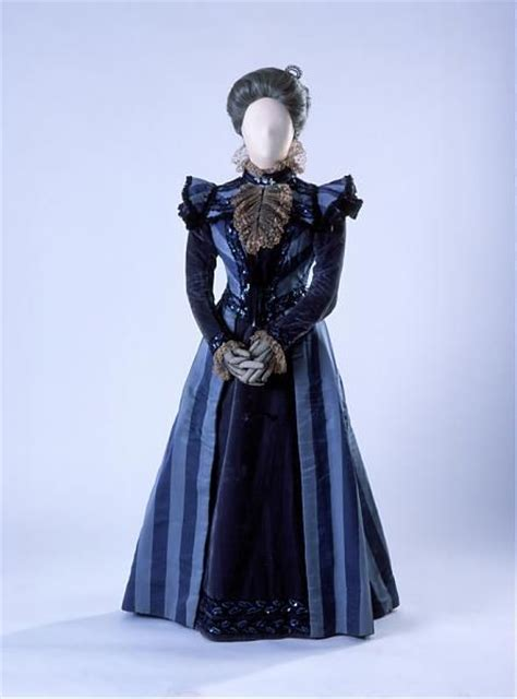 deadly victorian fashions macleans ca canadas 534 best images about the house of worth on pinterest