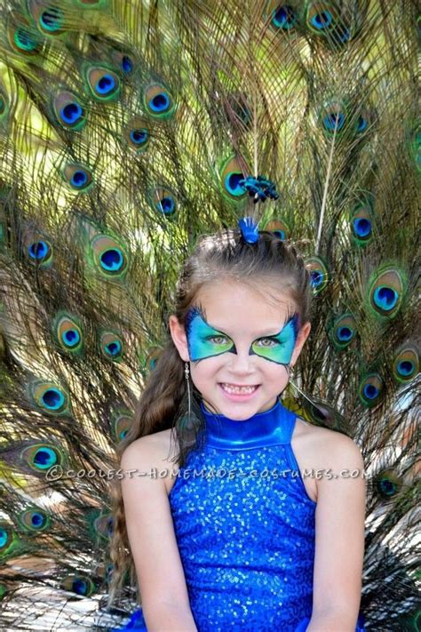 Best Handmade Costumes - 34 best images about coustems on