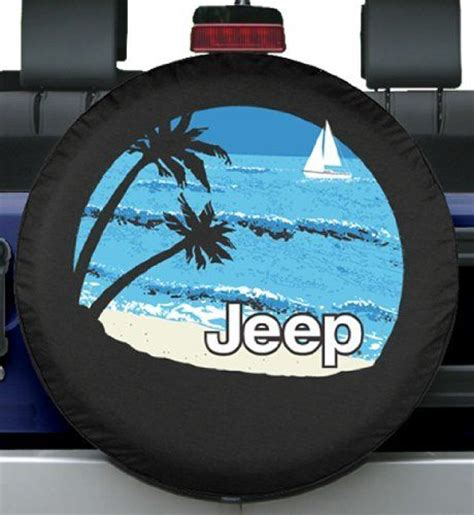 jeep beer tire cover 1000 images about jeep tire covers on pinterest all