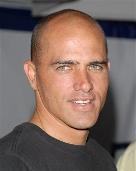 top bald hollywood actors 9 best images about born to be bald on pinterest kelly