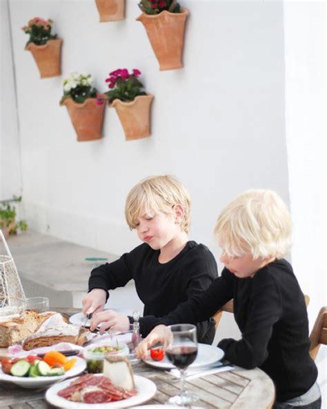 ab wann dürfen kleinkinder salami essen 5 fragen 5 antworten mallorca urlaub mit kindern