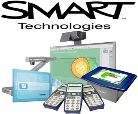 smart technologies alizul 10 mind blowing smart technologies