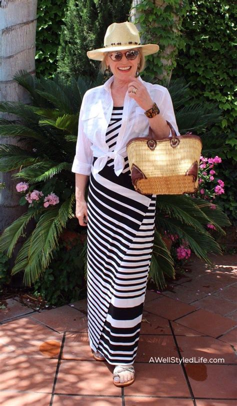 cruise wear for women over 50 cruise wear for women over 50 what to pack resorts