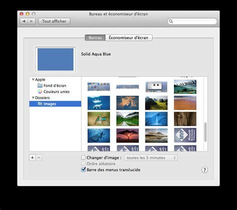 comment changer l image du bureau changer l image du bureau 28 images windows 10