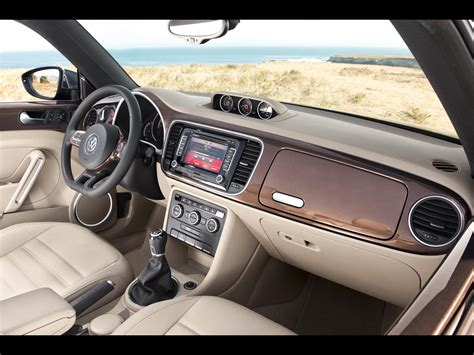beetle volkswagen interior volkswagen beetle convertible interior www pixshark com