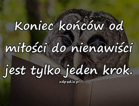 Alkafil Alkoholik Kasa kwejk szcz苹蝗cie mem temy蝗li humor odloty memy