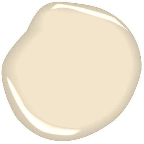 cameo white pm 25 paint benjamin cameo white paint colour details
