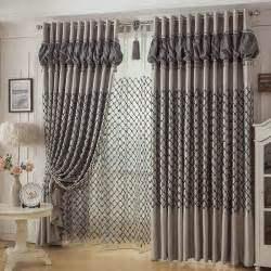 Window Curtain Decor Shop Popular Window Curtain From China Aliexpress