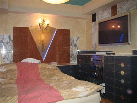 theme love hotel shinjuku love hotel 2 avec karaoke 233 cran plat tout l