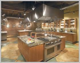 stove on kitchen island kitchen islands with stove top and oven home design ideas