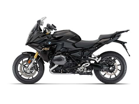 Bmw Motorrad Approved Used Warranty by 2018 R 1200 Rs Frankston Bmw Motorrad