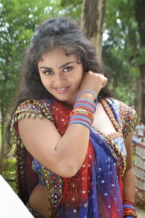 bhajapuri hd bhojpuri actress tanushree chatterjee hot photos