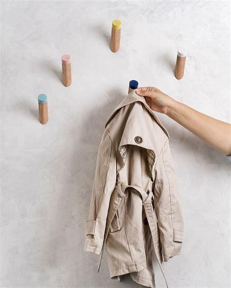 kleiderhaken diy 220 ber 1 000 ideen zu kinder kleiderhaken auf