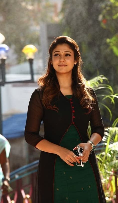 nayanthara cute themes download actress nayanthara latest cute hd unseen gallery gethu