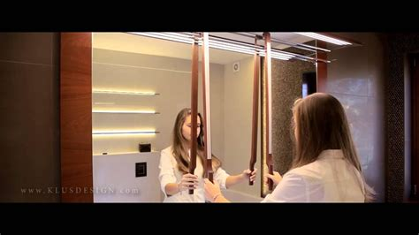 led light strips for mirror 20 photos led lights for bathroom mirrors mirror ideas