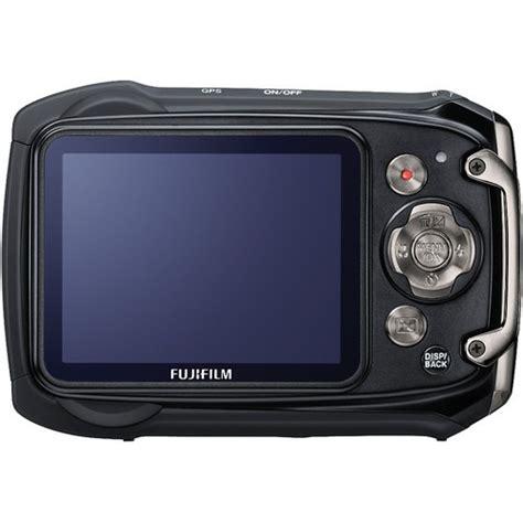 compro camaras digitales usadas fujifilm finepix xp150 14 4mp camara digital xp 150 u s