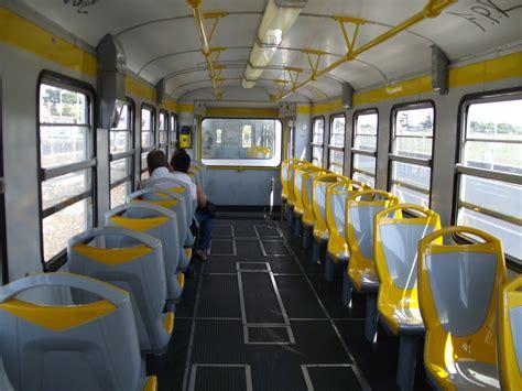 treno interno file interno treno roma giardinetti 2008 jpg