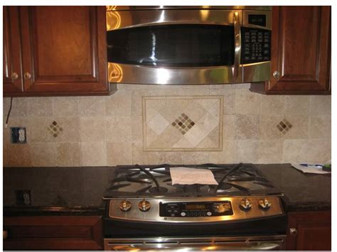 ceramic kitchen backsplash houzz kitchens with ceramic tile backsplashes ceramic