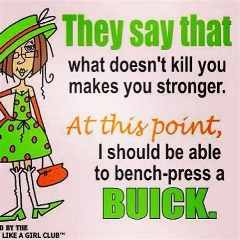 bench press quotes bench press a buick quotes funny things pinterest