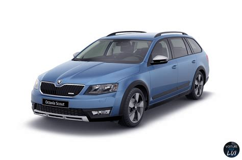 skoda bon coin world chevrolet orlando vcdi ch places
