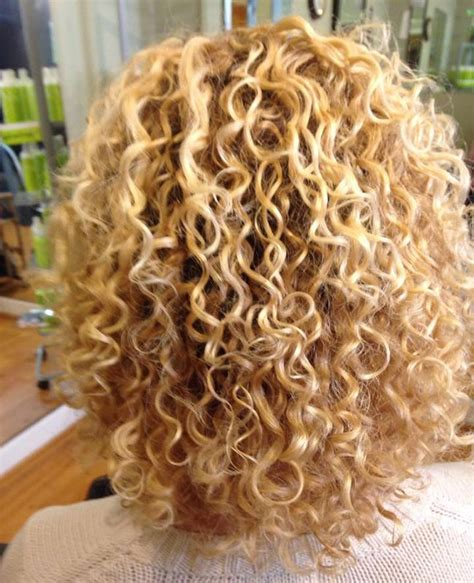 natural hair salons in charlotte nc top 15 natural hair salons in charlotte naturallycurly com