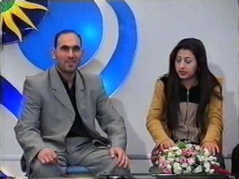 uzbek girls ozbek qizlari video izlesemorg азербайджанские девушки azeri qizlari www mirmolodezhi org