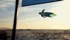 Meme Gif Generator - shooting stars meme compilation gifs search find make