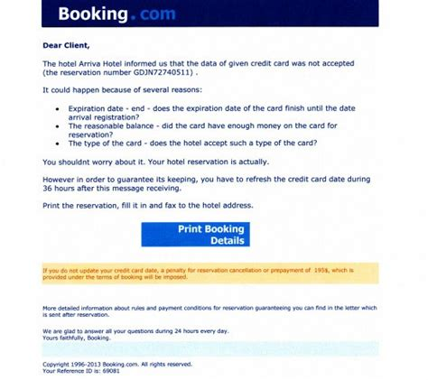Reservation Letter Sent By Email The Best Australian Essays 2009 Easyread Large 24pt Edition Request Letter For Hotel