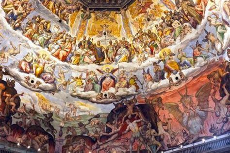 S Fiore Cupola by Duomo Di Santa Fiore E Cupola Di Brunelleschi A