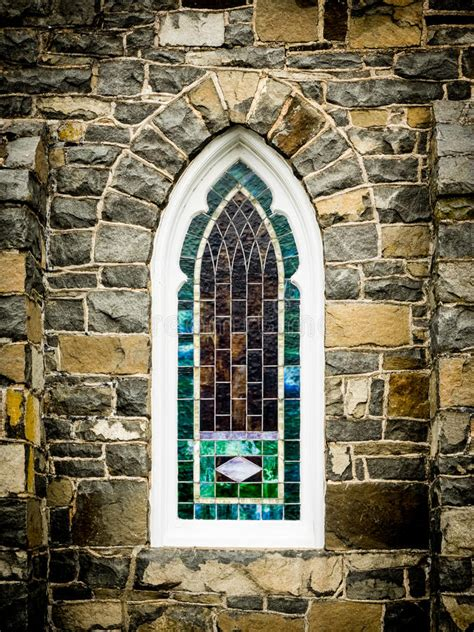 Arched Church Windows Inspiration Arched Church Windows Inspiration Arched Church Windows Inspiration When Speak Arched Church