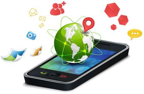 tutorial de internet gratis para celular tutorial para cambiar dns de internet en el celular