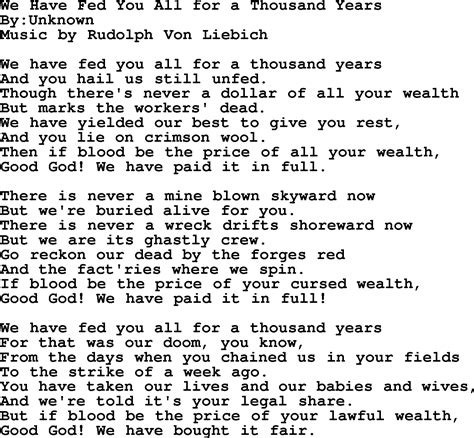 years lyrics a thousand years lyrics driverlayer search engine