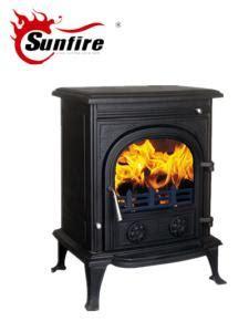 wood burning fireplace insert parts quality wood burning