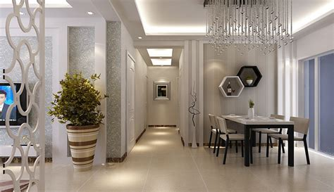 www home interior designs 3d house interior design dining room and aisle