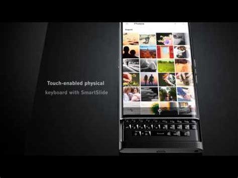 Harga Samsung S6 Pekanbaru promosi blackberry android priv tunjukkan fitur