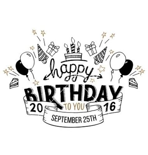 doodle name hbd best 25 happy birthday cards ideas on diy