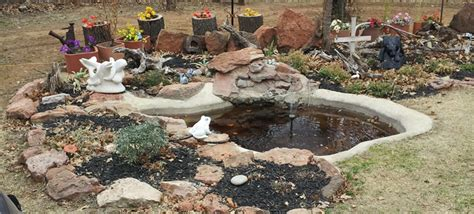 how to build fish ponds in your backyard building a fish pond in your backyard hobbyist of
