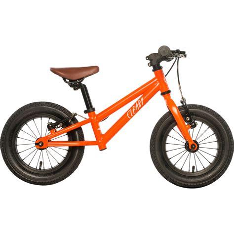 motocross balance bike used dirt bikes factory brand outlets