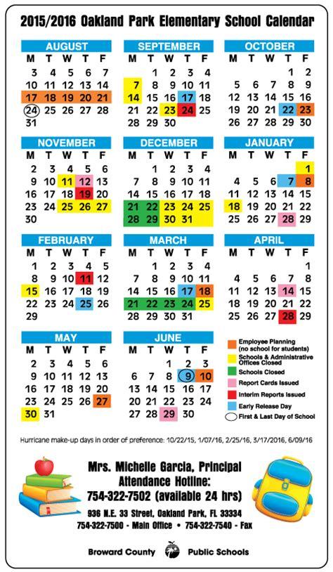 Calendar Magnets Calendar Magnets Custom Magnets