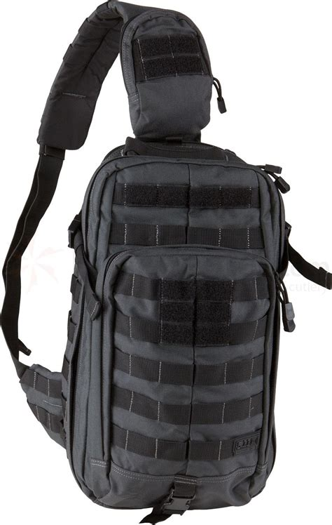 5 11 Tactical Dualtime Free Senter 5 11 tactical moab 10 backpack tap 56964 026
