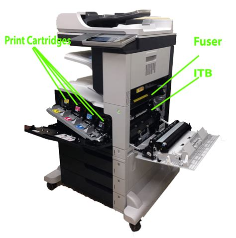 hp laserjet 700 color mfp m775 driver hp laserjet enterprise 700 color mfp m775 drivers
