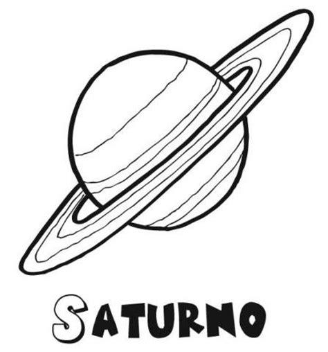 imagenes del universo a blanco y negro dibujo de saturno im 225 genes de planetas y el espacio para