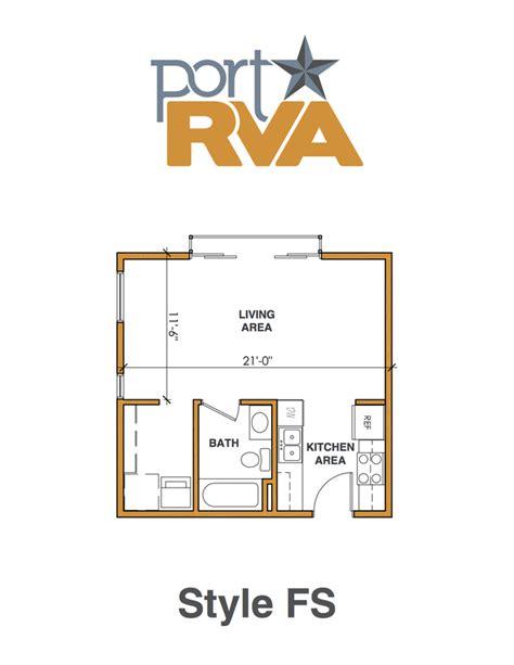 home floor plans richmond va port rva rentals richmond va apartments